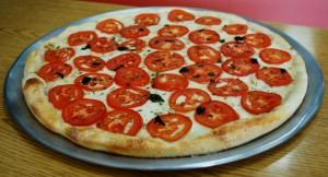 White Tomato Pizza2