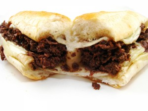 bigstock-Cheesesteak-4947251
